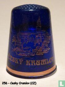 Cesky Krumlov (CZ)