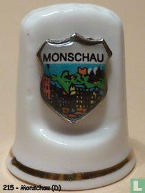 Monschau/Eifel (D)