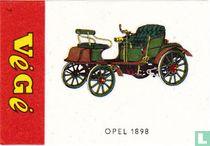 Opel 1898