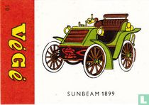 Sunbeam 1899