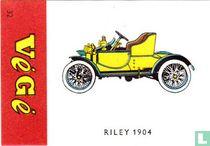 Riley 1904