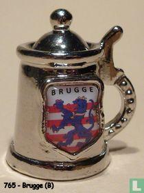 Brugge (B)