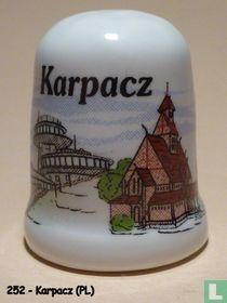 Karpacz (PL)