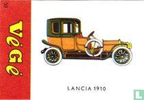 Lancia 1910