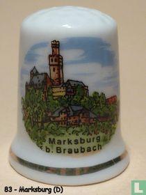 Braubach (D)