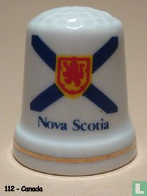 Nova Scotia (CAN)