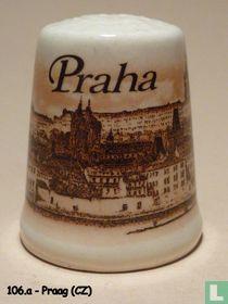 Praag (CZ)
