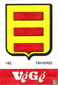 Trivieres