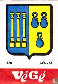 Genval