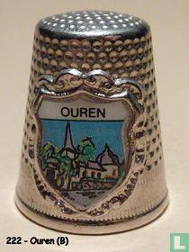 Ouren (B)