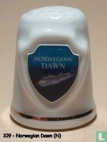 Norwegian Dawn