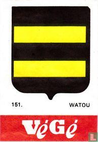 Watou