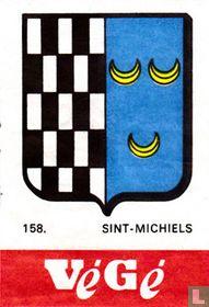 Sint-Michiels