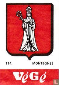 Montegnee
