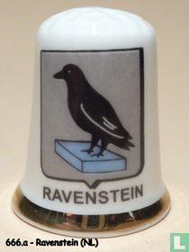 Wapen van Ravenstein (NL)