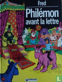 Philémon avant la lettre