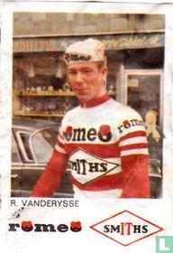 R. Vanderysse