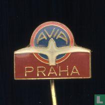 Avia Praha