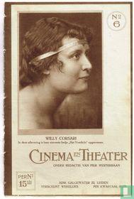 Cinema & Theater 6