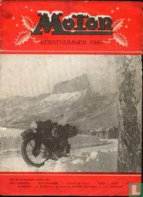 Motor 51