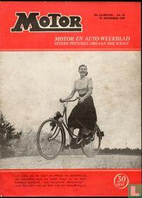 Motor 52