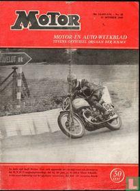 Motor 42