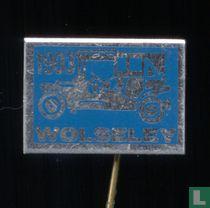 1903 Wolseley [blau]