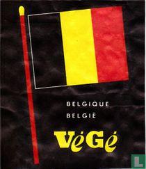 Belgique België