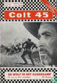 Colt 45 #478