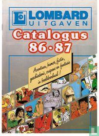 Catalogus 86-87