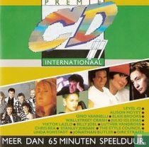 Premie CD Internationaal '87