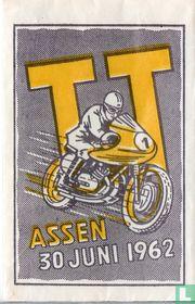 TT Assen
