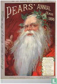 Pears' Annual 1896