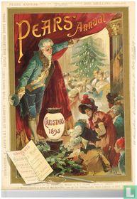 Pears' Annual 1895