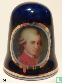 Mozart (A)