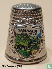Samnaun (CH)
