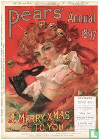 Pears' Annual 1897