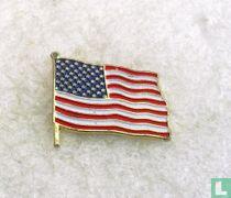 Amerikaanse vlag (1)