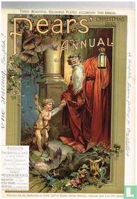 Pears' Annual 1893