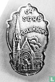 64 SGWB Culemborg