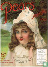 Pears' Annual 1903
