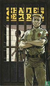 Le thriller carcéral