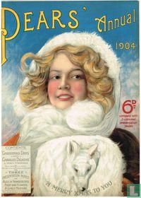 Pears' Annual 1904