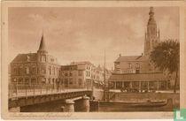 Postkantoor Vischmarkt