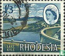 Lac Kyle