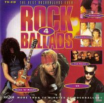 Rockballads 4