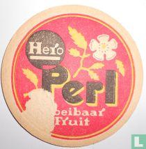 Perl vloeibaar fruit / 550 jaar Purmerend
