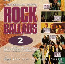 Rockballads 2