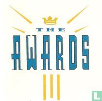 The Awards, 1989