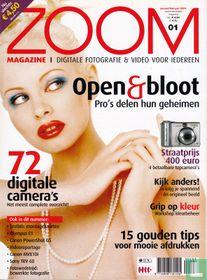 Zoom.NL 1